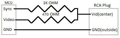 Plug Schematic